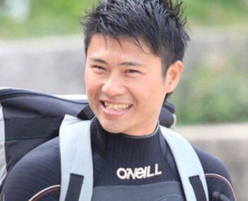 Chan Wai Fung