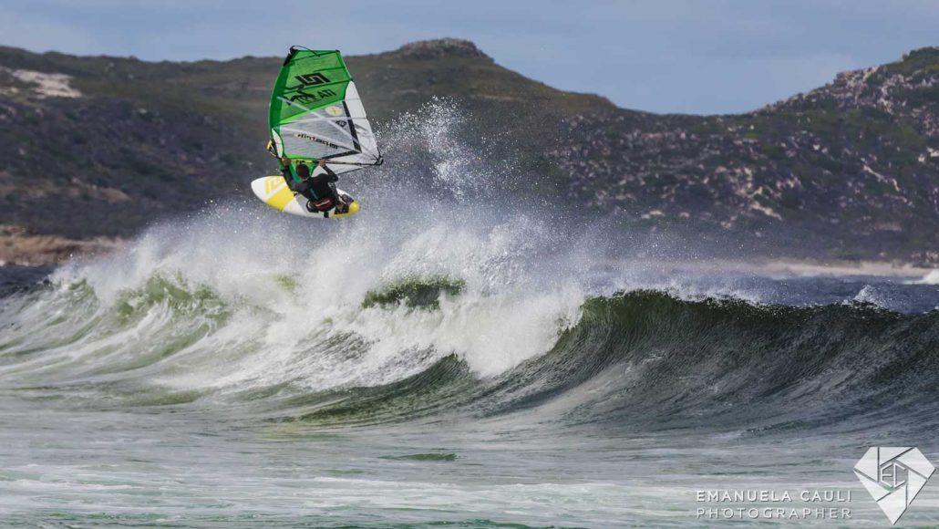qt-wave – Patrik Boards