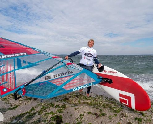 Patrik Boards – PATRIK DIETHELM WINDSURF BOARDS